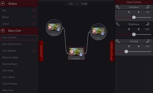 Pixel Splincher - Applied Wizardry, Enchanting Apps